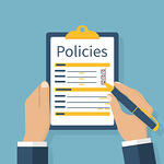 Put Policies in Writing for More Impact